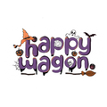 Happy Wagon