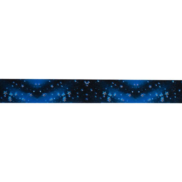 Night Sky Washi Tape
