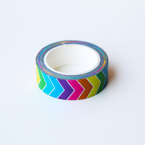 Washi Tape - Arrow