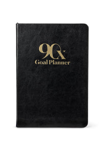 90X Goal Planner Classic Collection