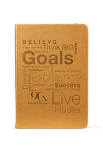 Wholesale & Bulk Order for Goal Planners