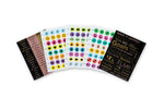 90X® Goal Planner - Limited Edition - Full Color