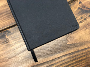 90X® ShakED Notebook
