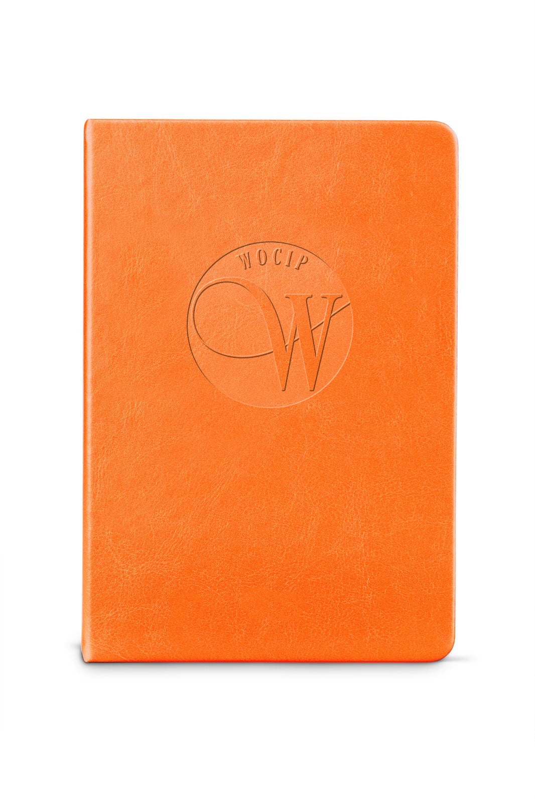90X® Custom Planner with your LOGO {Branded}