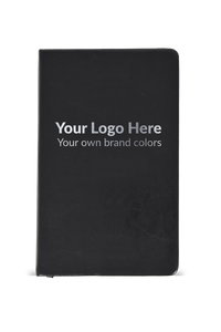 Custom Launch Planners with your LOGO {Branded}