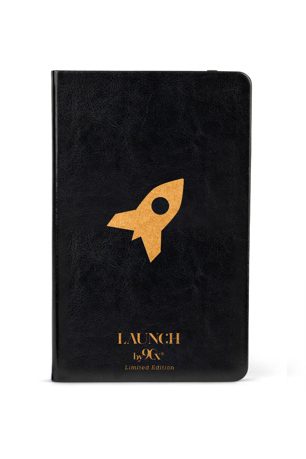 Limited Edition Launch Planner { with FULL PDF }