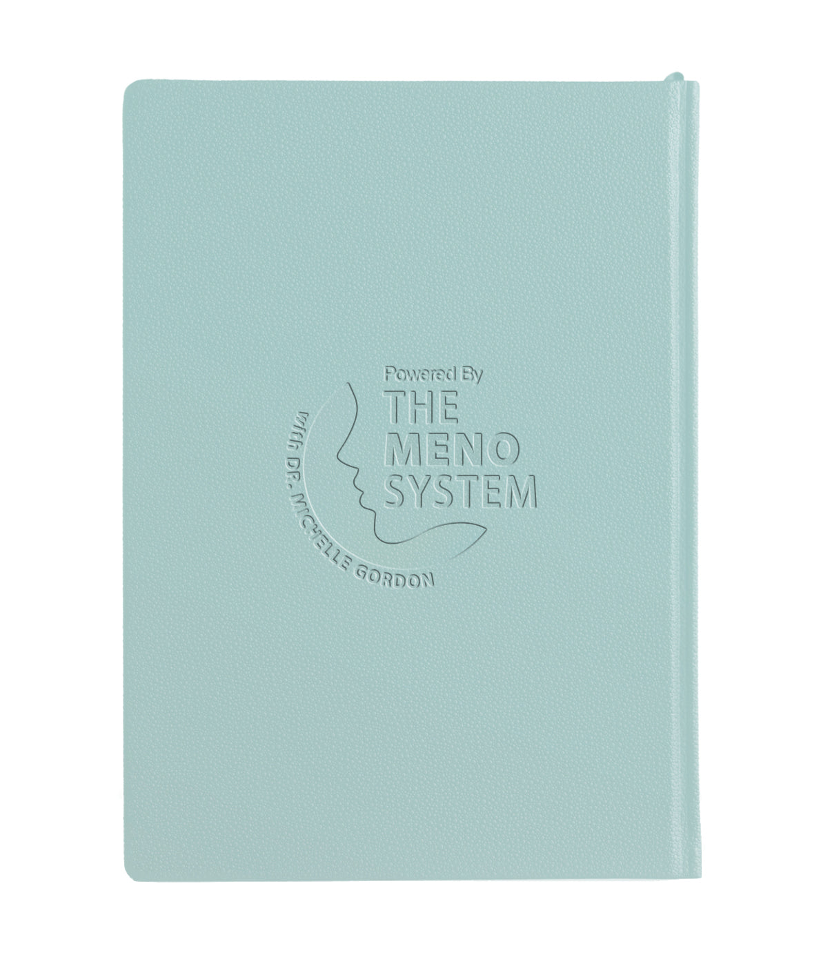 Custom Planner with your LOGO {Branded}