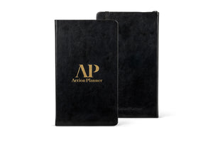 Wholesale & Bulk Order for Action Planners