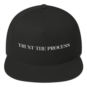 Trust the Process Cap