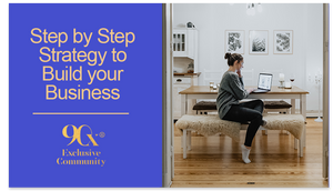 90X® Business Community