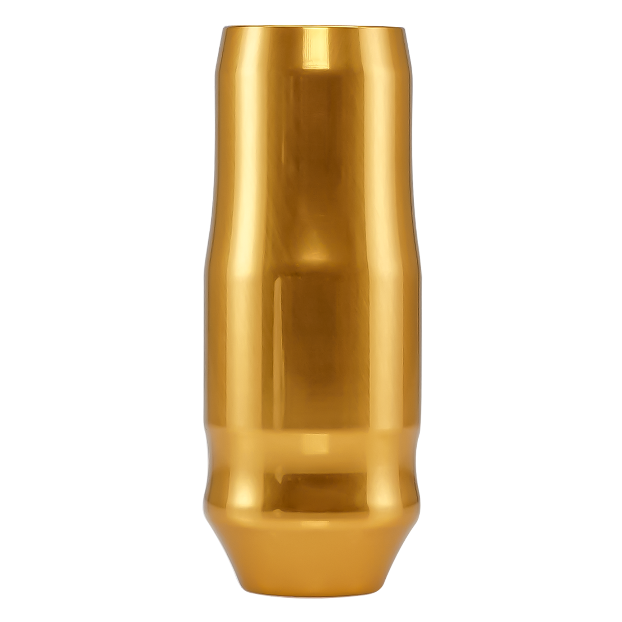Apollo Grip Gold