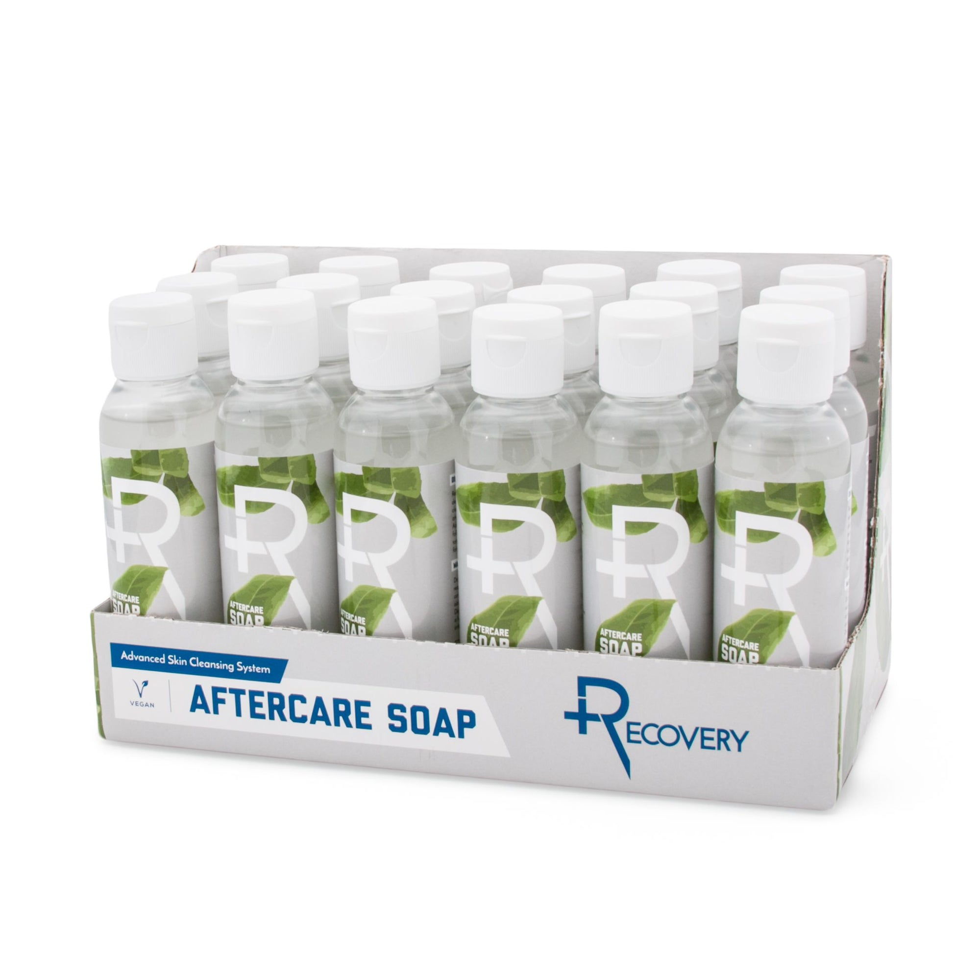 Recovery After Care Soap