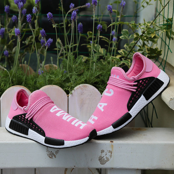 Women's Shoes -Hot Sale Lightweight Sneakers Running Shoes
