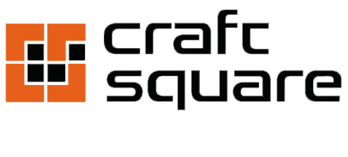 CRAFTSQUARE