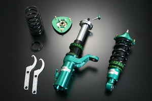 TEIN MONO SPORT COILOVER KIT: FOR ACURA RSX 02-06 DC5