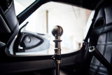 316SS Shift Knob for Lotus Exige / Elise / Evora