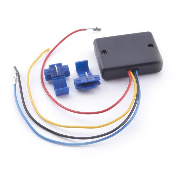 Hybrid Racing Immobilizer Bypass Unit K-Series Universal