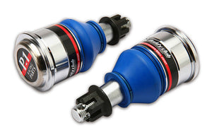 Buddy Club P1 Racing Extended Ball Joint DC5/EP3/EM*** ***02-04 DC5  Base/Type-S, 02-04 EP3, 02-05 EM (Civic 2/4 dr)