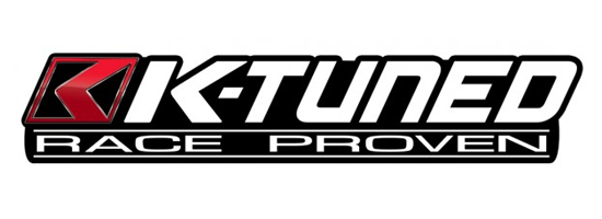 K-Tuned Resevoir Cover