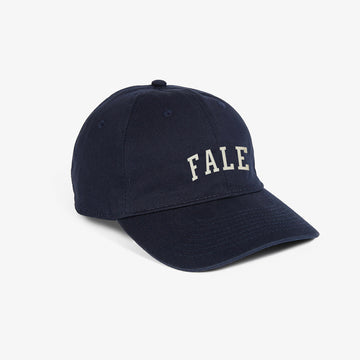 Fale Embroidered Heritage Ballcap