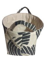 Soft Designer Decor Storage Basket