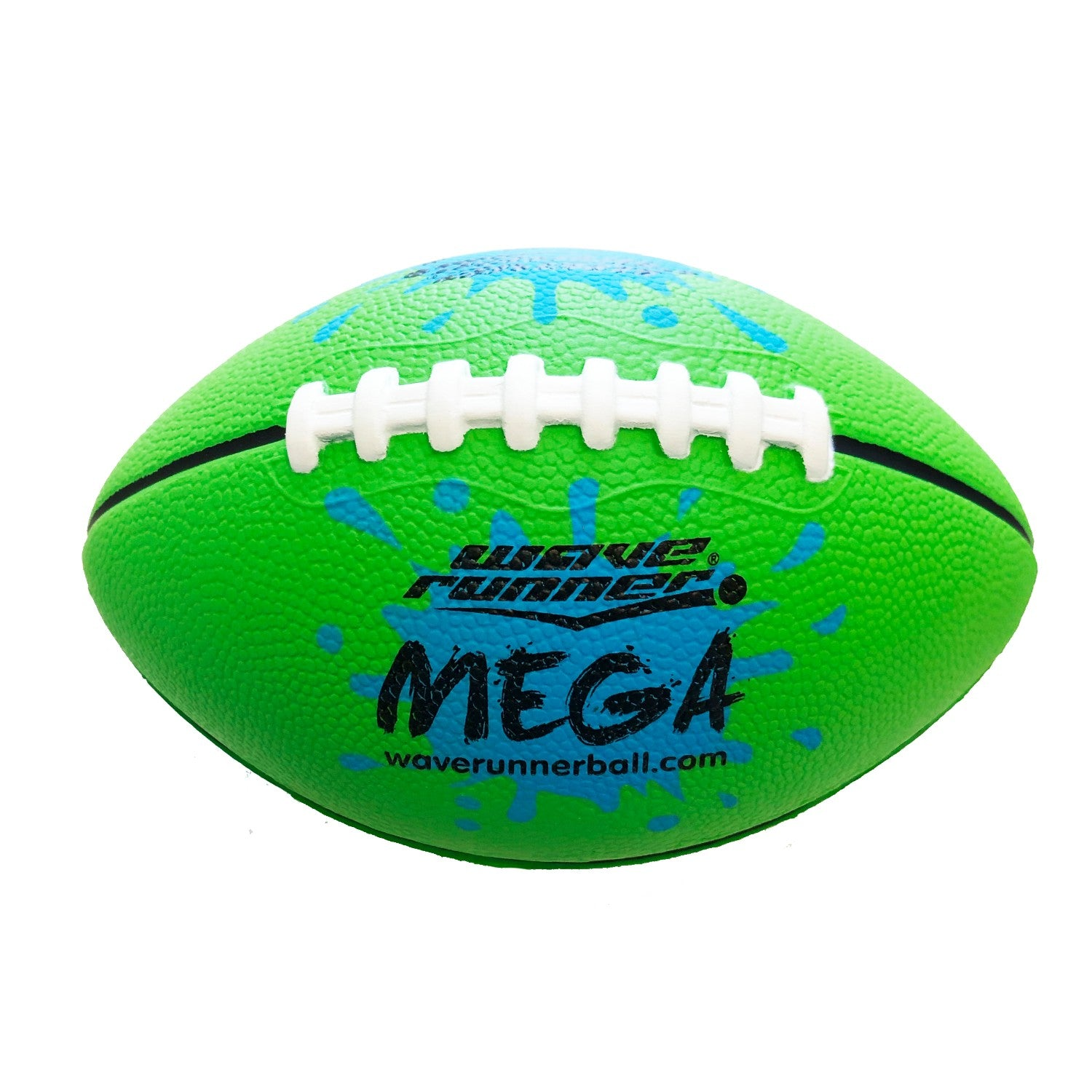 Pelota Football Americano Wave Runner Ball