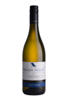 Beach House Sauvignon Blanc