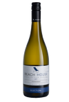 Beach House 'Selection' Chardonnay