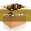 Mixed White Wine Case