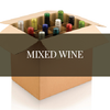 Mixed Wine Case