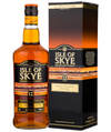 Isle of Skye 12YO Whisky