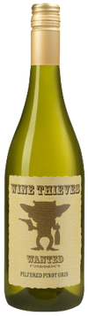 Wine Thieves Pinot Gris