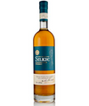 Silkie Blended Irish Whisky