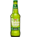 Windhoek Lager 330ml 6 Pack