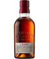 Aberlour A'bunadh Scotch Whisky Cask strength