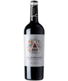 Allegranza Tempranillo-Shiraz