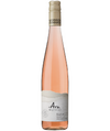 Ara Single Estate Rosé