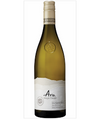 Ara Single Estate Sauvignon Blanc
