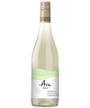 Ara Single Estate Zero Sauvignon Blanc
