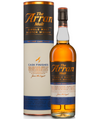 The Arran Port Cask Finish