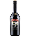 Baileys Original Irish Cream 1Ltr