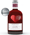 Broken Heart Pinot Noir Gin - 500ml