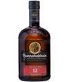 Bunnahabhain 12 YO Islay Single Malt Scotch Whisky