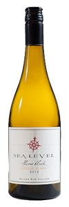 Sea Level Home Block Chenin Blanc