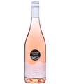Coopers Creek Rosé
