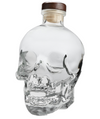 Crystal Head Vodka - 700ml