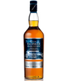 Talisker Dark Storm - 1000ml