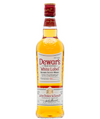 Dewars White Label Blended Scotch Whisky