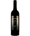 Evenwood Barossa Shiraz
