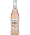 Premium Aromatic Tonic Water - 500ml